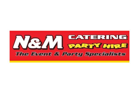 N&M Catering