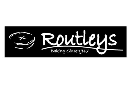 Routleys